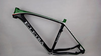 Wholesale in stock Full Carbon Bike Frame er Frameset