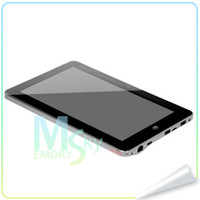android 4.0 tablet - Hot selling Dual core GPS Flytouch Tablet PC inch Cortex A9 Ghz HDMI GB GB Android