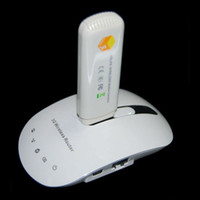 Wholesale portable wireless g router MiFi For Android Tablet PC iPad Computer etc AB3022