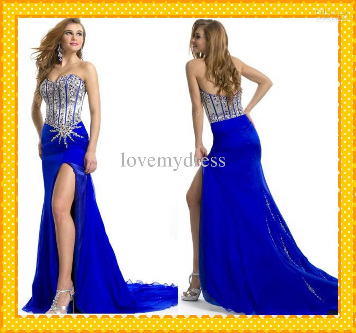 Prom Dresses  Prom Gowns  Homecoming Dresses  4prom