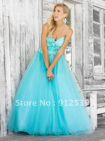 Reference Images Sweetheart other Gorgeous Amazing Strapless Engagement Party Pleated Top with Long Full Skirt Blush Prom Dress formal event