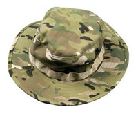 Wholesale 3PCS Cap Round Hat Desert Camo Desert Digital Gungle Camo Black CP Marine Digital Jungle Digital
