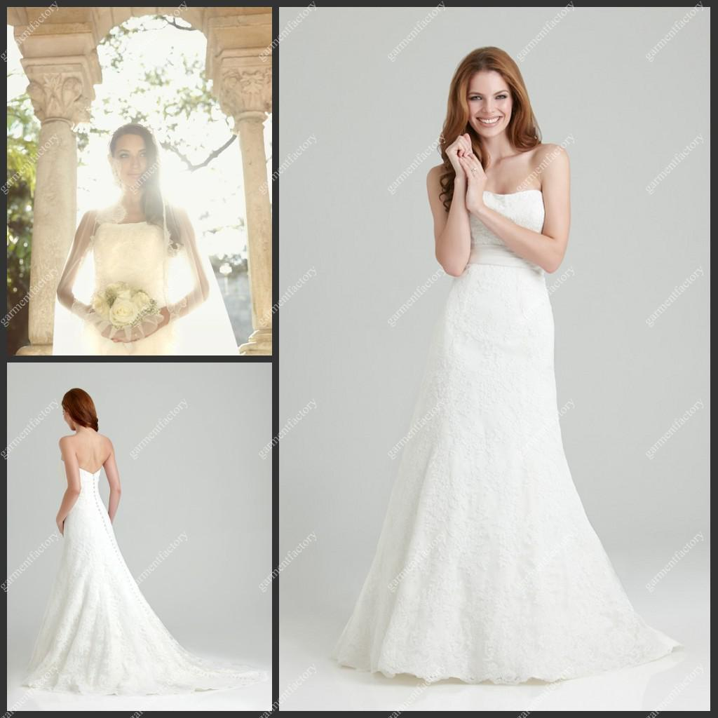 how to dress country style country girl wedding dresses How to dress country style