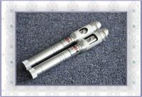 Wholesale High quality BOB VFL650 MW Visual Fault Locator km Fiber Optic Test Equipment