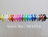 Wholesale 20pcs silicone energy bracelet band balance sport wristband colors XS S M L XL