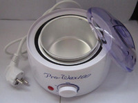 Wholesale Salon Spa Wax Heater Depilatory Paraffin Warmer Waxing for hair removal ml V F825