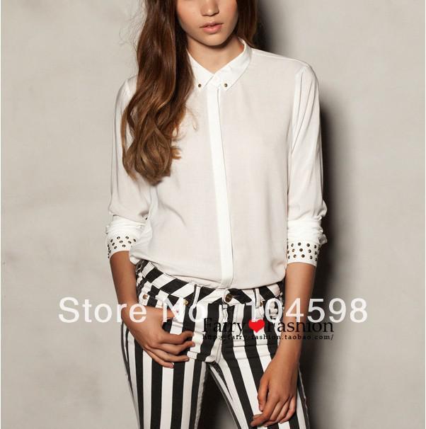 fashion - womens-fashion Photo