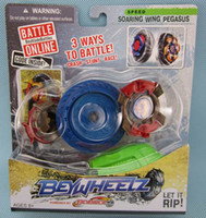 Wholesale Beywheelz Battle Wheels gyro beyblade Beywheelz wheel children favouriate toys gyrosco