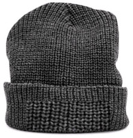 Wholesale 2013 grey COMME DES Charcoal Ribbed Beanie fashion beanie sport beanie men beanie with pom snapback