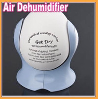 Wholesale Register Damp Moisture Absorbing Egg Dehumidifying Dehumidifier Air Dryer