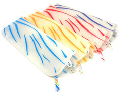 Wholesale 2013 colorful plastic reading glasses unbreakable strength from to accept mixed order