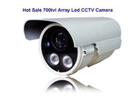 Yes array box - tvl box camera array ir korea nextchip2030 mm lens waterproof security products wa