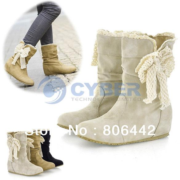 boots women boots motorcycle boots casual boots brand boots