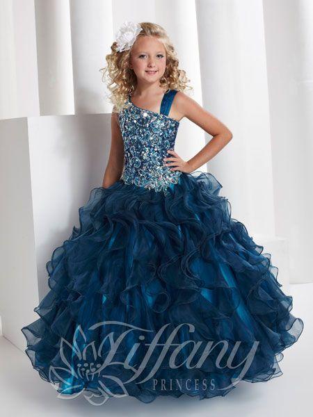 Where to Buy Girl Kids Designer Dresses Online? Where Can I Buy ...