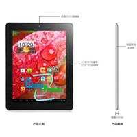 Wholesale Newest ONDA V971 Dual Core Android Tablet PC With quot IPS GB GB Dual Camera Like as Onda VI40