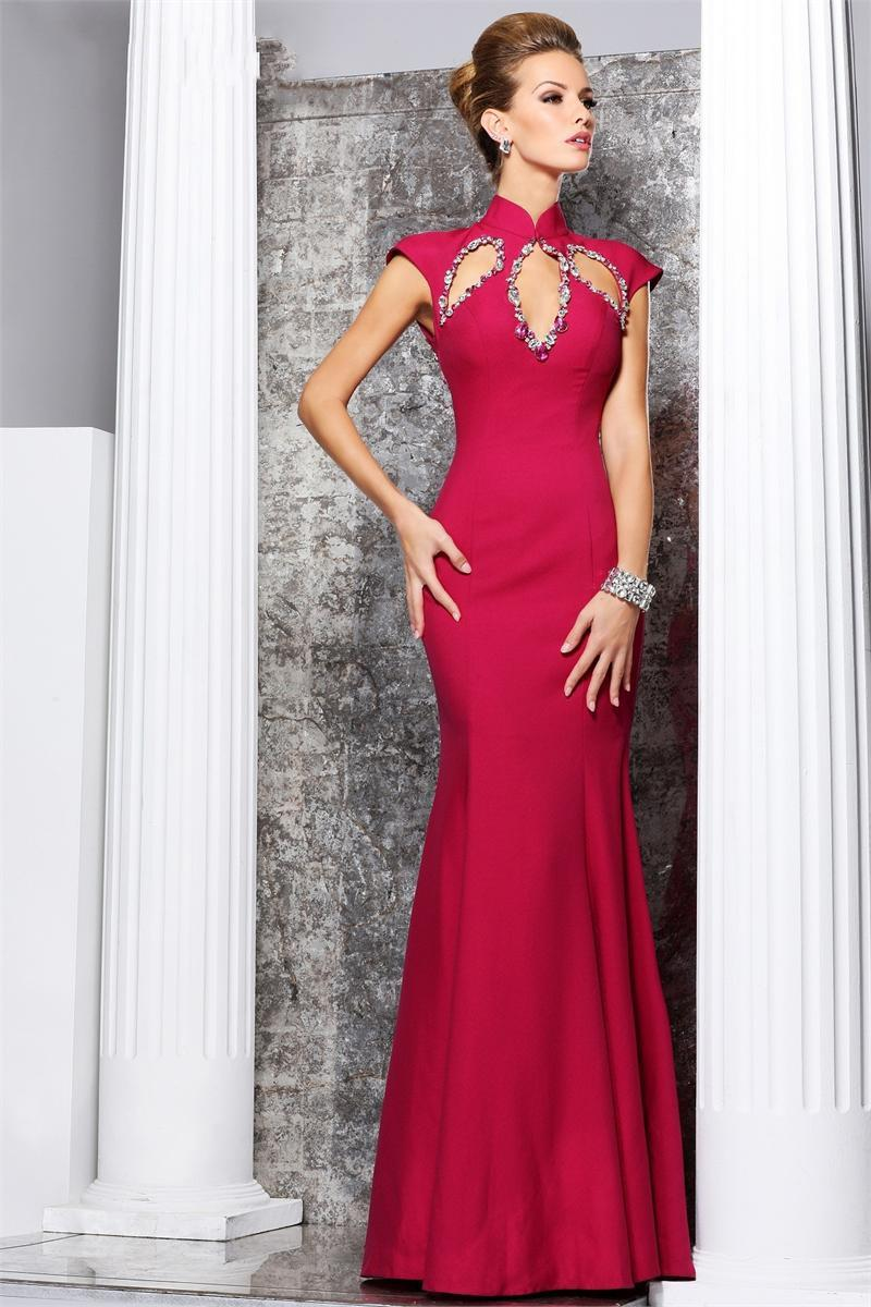 Formal Party Dress