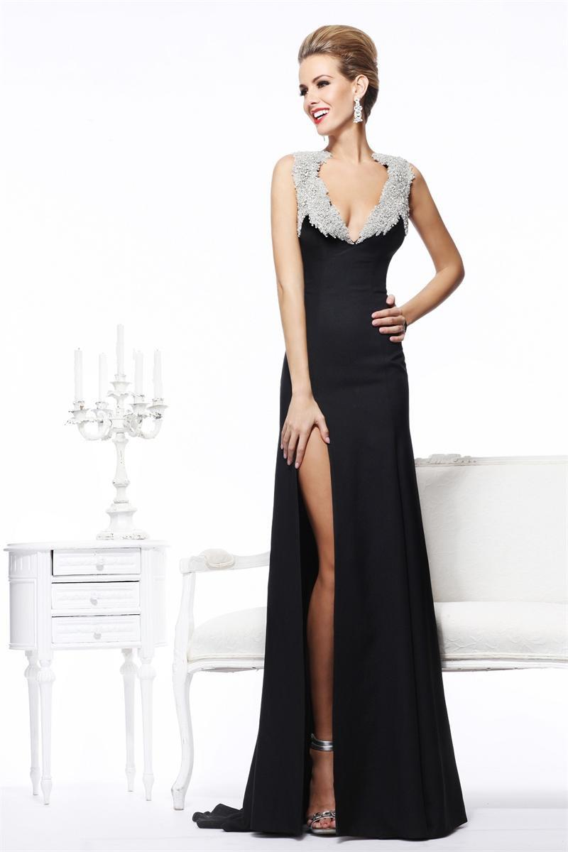 Cheap Formal Party Dresses - Long Dresses Online