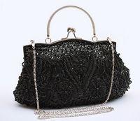 Wholesale fashion women new Evening Bag Party Clutch bags handbag Slap up Bride Bag Purse Wedding Women Birthday Gift AEB049