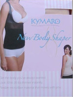 Hot sale Kymaro New Body Shaper as on TV FASHION shapewear