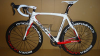 Wholesale 2013 new fit DI Pinarello Dogma Think2 DIY full Carbon Fiber Road FULL BIKE COMPLETE BIKE