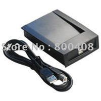 Wholesale USB Interface Desktop Card Reader card issue machine