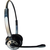Wholesale Portable wireless bluetooth headset stereo headphones suicen AX for iPhone MP3 MP4 Tablet PC With Retail Box