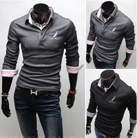 Wholesale Grinding wool fabric irregular design high grade feather embroidery unlined upper Men s T shirt