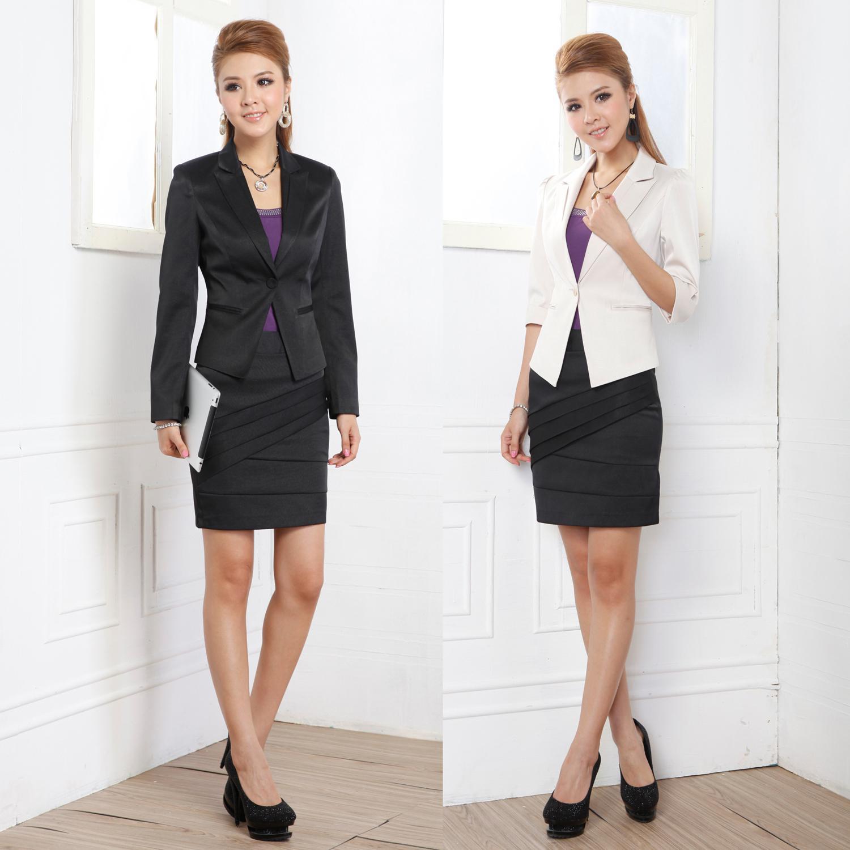 Blazers Casual Women Women's Casual Blazer Slim