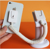 Wholesale Mobile Phone Security Display Holder