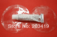 Wholesale PVC Adhesive Inflatable repair glue tube patch kit for toys boat swim ring pool Yoga b