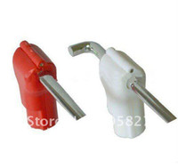 Wholesale Anti Theft Security hook Stop Lock