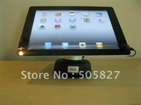 Wholesale New Hot Sale Lightweight Retail Security Alarming Display Rack for Ipad Iphone Tablet