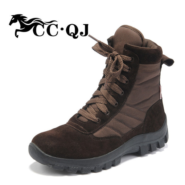 us Army Shoes Brand Boots Army High Cut Shoes