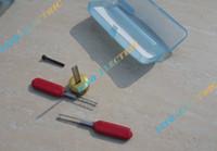 Wholesale For BMW Quick Tool lock pick HU92 LOCKSMITH TOOL pick gun cross pick
