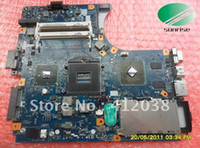 Wholesale a1780052a M960 MBX LAPTOP MOTHERBOARD ati
