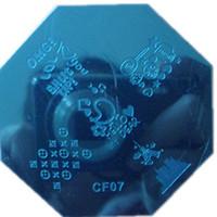 Wholesale image plate CF series designs