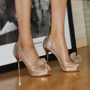 Hush Puppies Black Women Formal Shoes - 6546116_View_2/fashion/formals/hush-puppies