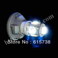 benz green - 1000 T10 SMD W5W wedge LED SMD LED auto Light Automobile Bulbs Lamp Wedge Interior Light White blue green red yell