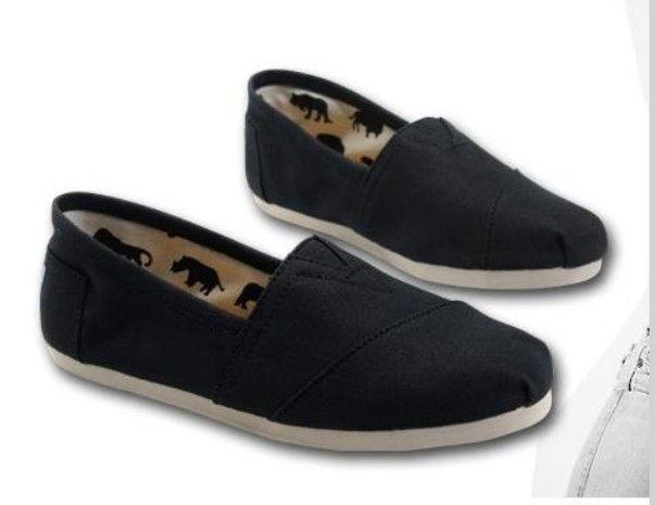 2014 popular Pigskin leather flat shoes woman flat heels womens
