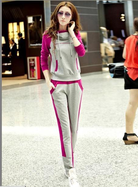 Women S Fall Fashion | Women Fashion Clothing Option
