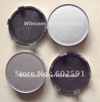 Wholesale Universal Wheel Centre Caps mm Race Sport D65