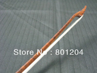 Cheap strong snakewood Professional violin bow 27 1 4""