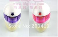 Wholesale Cute Mini USB Home Room Car Air Humidifier Moist Filter anion humidifier mis