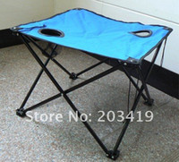 Wholesale Portable folding tables Professional training outdoor table Fold amp wheels sty