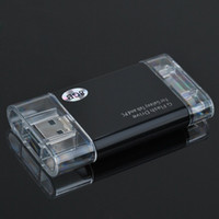 Wholesale 8G GB PDMI USB2 Flash Drive For Samsung Galaxy Tab PC MAC OS Android