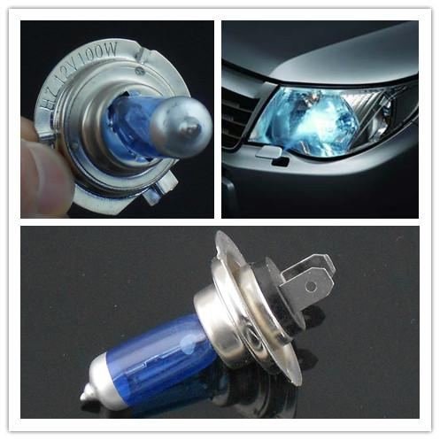 H7 12V 100W Blue Glass Lamp Halogen Headlight H7 Light Bulbs Blue ...:H7 12V 100W Blue Glass Lamp Halogen Headlight H7 Light Bulbs Blue Car Lamp  IN STOCK Halogen HID H7 Online with $86.47/Piece on Ewinexpress's Store |  DHgate. ...,Lighting