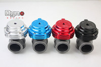 Wholesale Dynoracing TIAL Wastegate Waste MM red blue black silver gloden purple about PSI