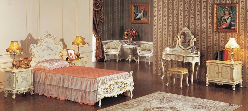 Classic Bedroom Furniture Antique Bedroom Furniture Free Shipping