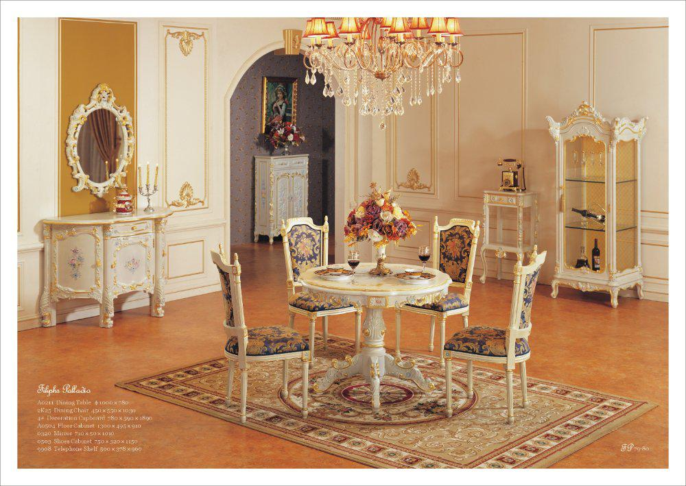 Wonderful Antique Dining Room Chairs Styles Sets Perfect Ideas