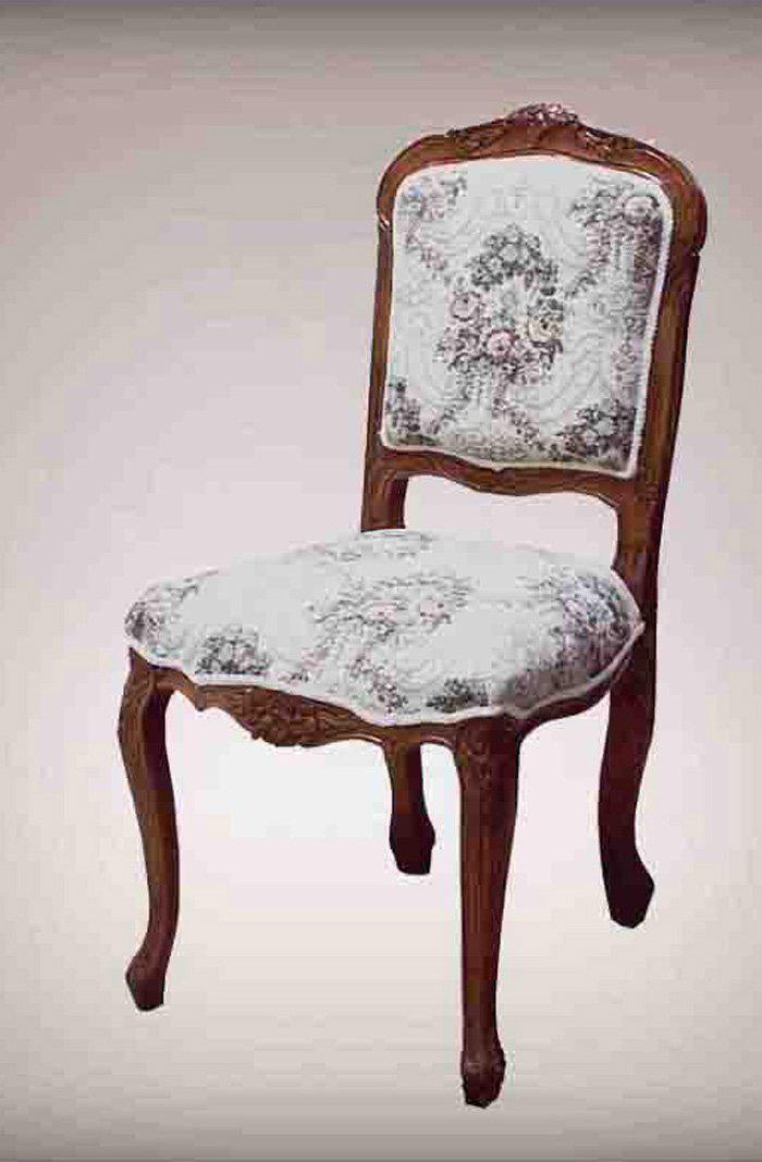 Amazing European Style Dining Room Chair Classic Wooden Furniture European Furniture  Classic Furniture Wooden Furniture Online With $347.09/Piece On  Fpfurniturecnu0027s ... Part 27